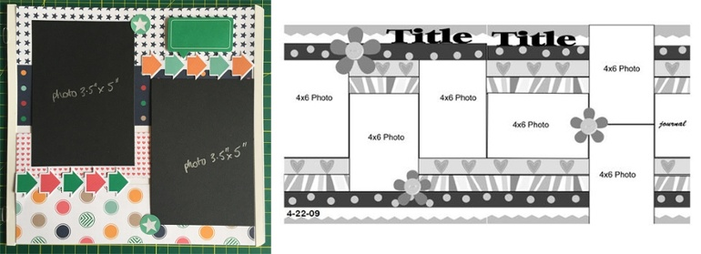8x8-idea2.jpg