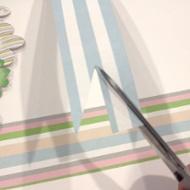 ribbon-cut.jpg