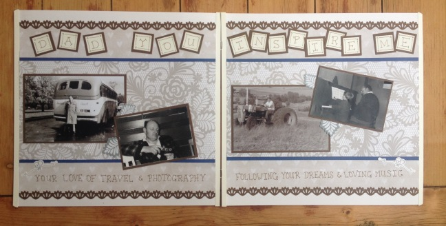 dad-you-inspire-me-two-page-spread
