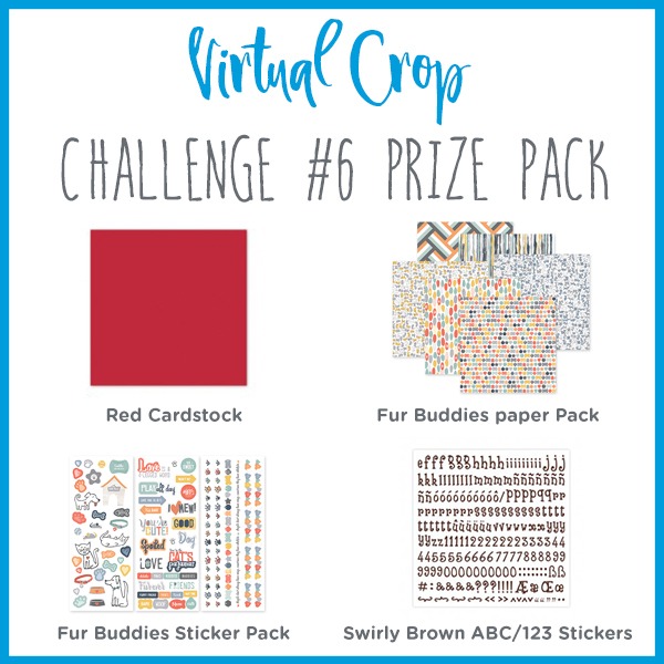 AU-NSD-Virtual-Crop-Challenge-6
