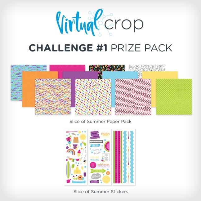 VirtualCrop_Prize1b