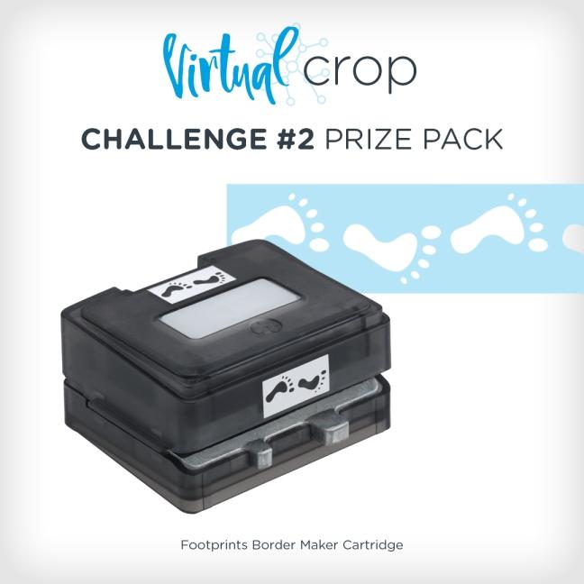 VirtualCrop_Prize2b