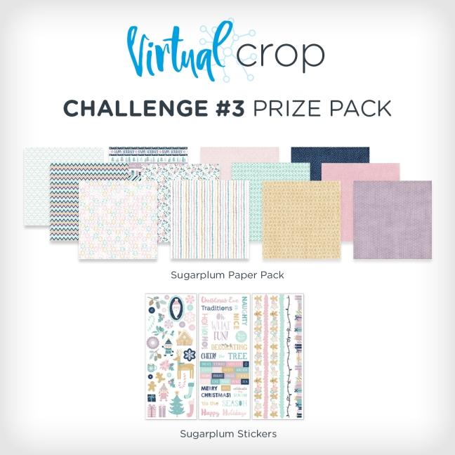 VirtualCrop_Prize3b