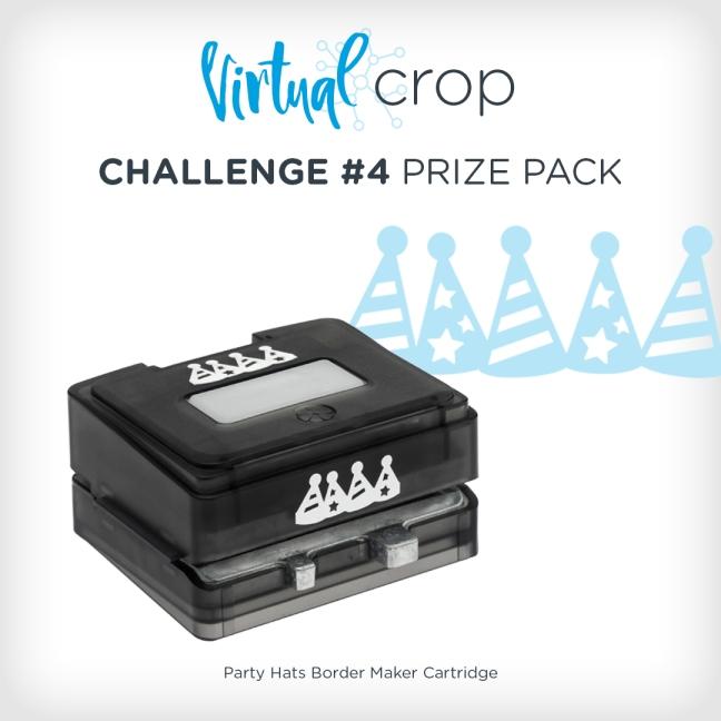 VirtualCrop_Prize4b