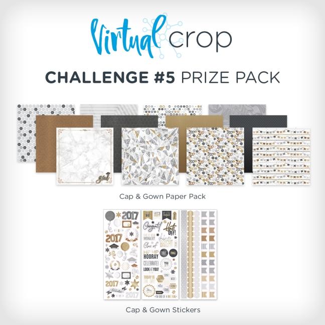 VirtualCrop_Prize5b