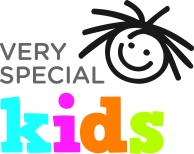 Very_Special_Kids_Logo_CMYK_HR