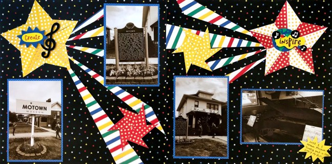 Creative Memories Australia Blog – We Make Scrapbooking